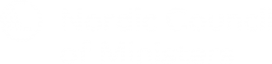 Funded by Nordic Council of Ministrers