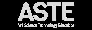 ASTE.Art Science Technology Education